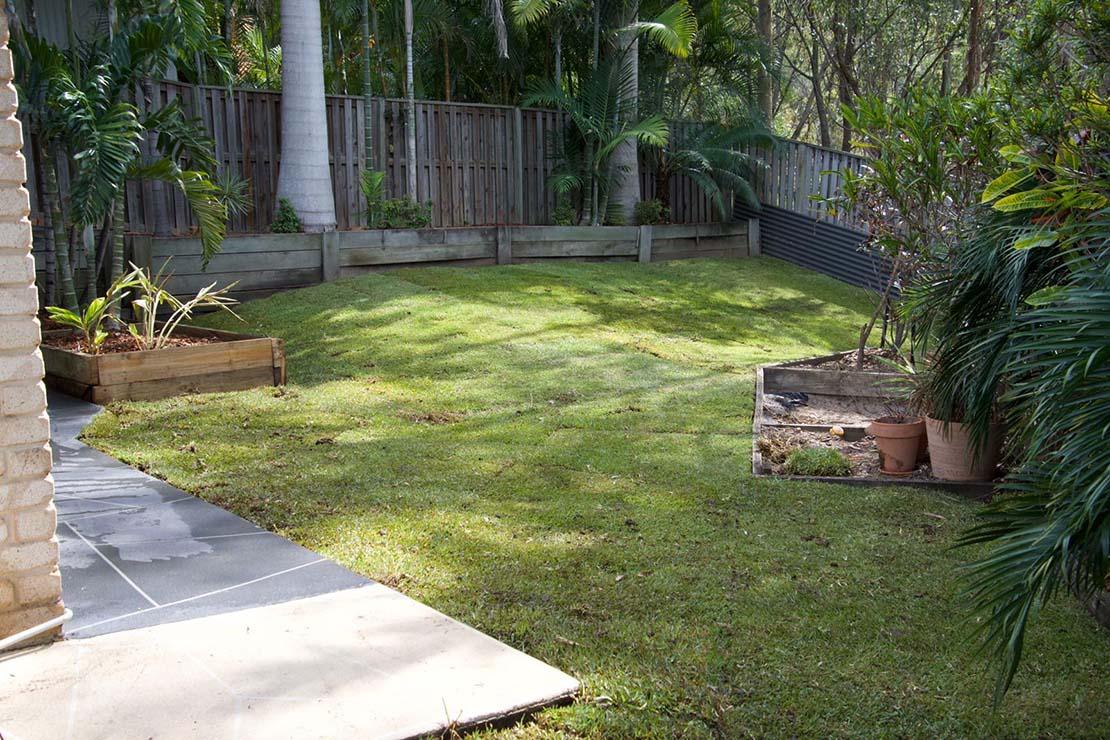 lawn-mowing-gardening-noosa